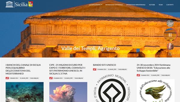 unesco_sicilia