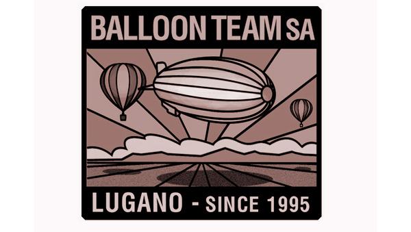 Balloon_team