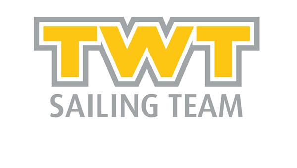 TWT_sailing