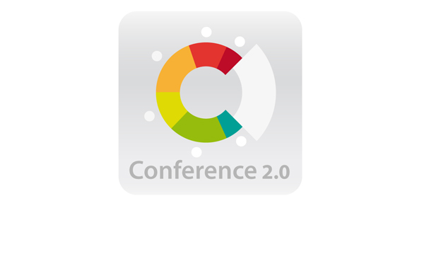 app_conference