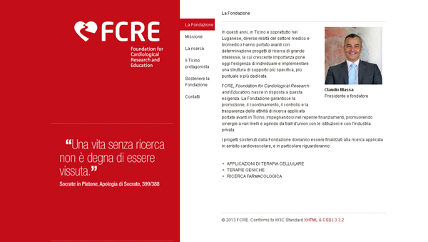 fcre